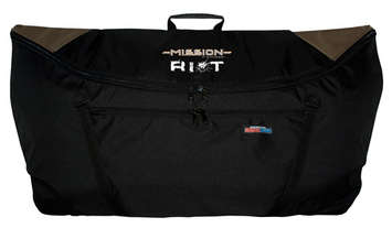 Mission Riot Bow Valise picture