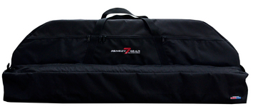 Remedy 7 Pro 46 Series Bow Case picture