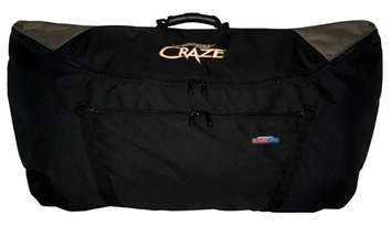 Mission Craze Valise picture