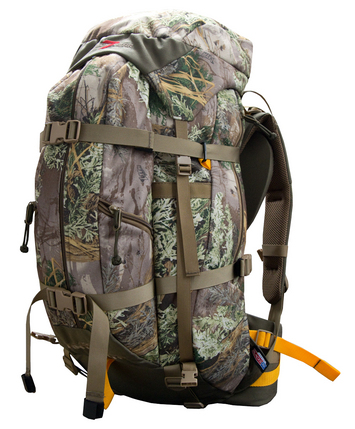 ANTIDOTE Pack (Realtree Max1) picture