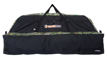 Remedy 7 Pro 42 Series Bow Case picture