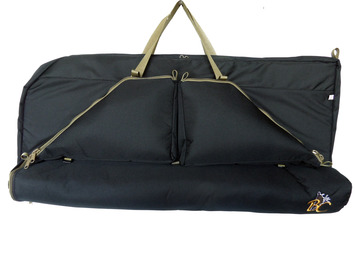 """41"""" PHASE-IT BOW CASE picture"""