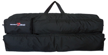 Epic Bow Case -Black picture