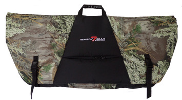 R7 Bow Satchel Realtree Max1 picture