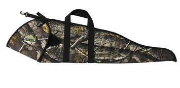 Rifle Scabbard picture