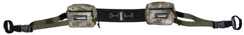 Pocket Bow Sling (Black) picture