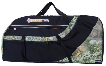 Pro-40 Bow Case - Max-1 picture