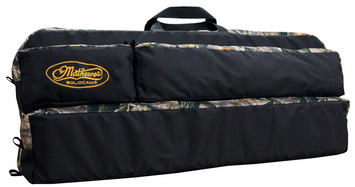 Mathews (Epic) Series Bow Case picture