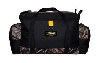 Mathews Shooters bag picture