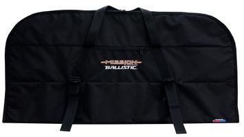 Ballistic Mission Series Bow Case picture