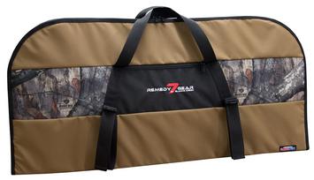 Semi-Pro 39 Bow Case picture