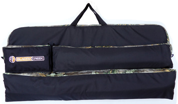 Remedy 7 (Epic) Series Bow Case picture