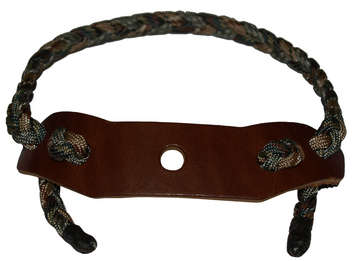 Wrist Sling (Standard) picture