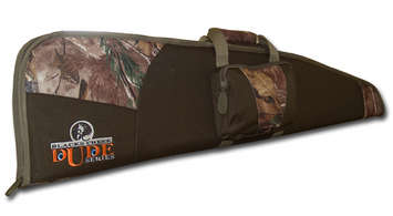 Rifle Case - Import picture