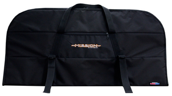 Mission Series Bow Case picture