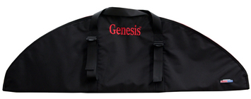 Mathews 1:14 Genesis  Bow Case picture