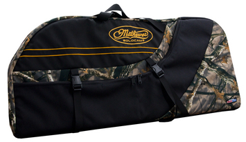 Mathews Pro 36 Series Bow Case picture
