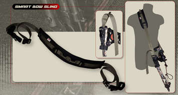 R7 Smart Bow Sling picture