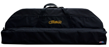 Mathews Pro 46 Series Bow Case picture