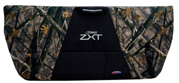 ZXT Satchel Bow Case picture