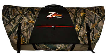 Z7 Magnum Satchel Case picture