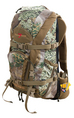 ANSWER Pack with Grip Frame (Realtree Max-1)