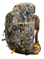 Antidote Backpack (Mathews)
