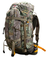 ANTIDOTE Pack (Realtree Max1)