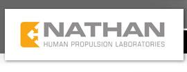NathanLogo
