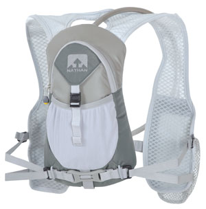 HPL #008 Hydration Pack picture