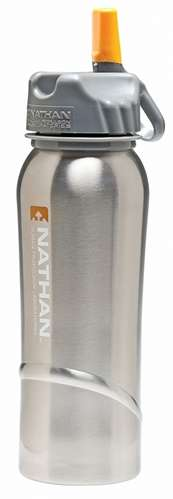 700ML Steel Bottle picture