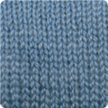 Glimmer #1869 - Antique Blue