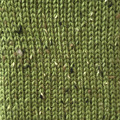 Classic Alpaca Tweed #1117 - Brae