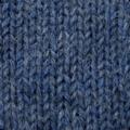 Classic Alpaca #1603 - BABY - Cowboy Blue