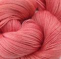 Mariquita #551 Peach Blossom
