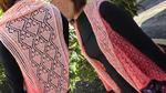 Hanging Gardens Vest