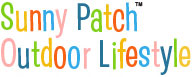 Sunny Patch Outdoor Lifestyle