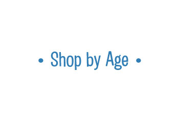 Shop by Age