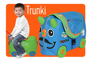 Trunki