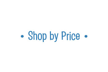 Shop by Price