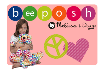 Beeposh Collections