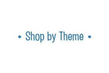Shop by Theme