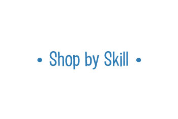 Shop By Skill