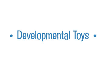Developmental Toys