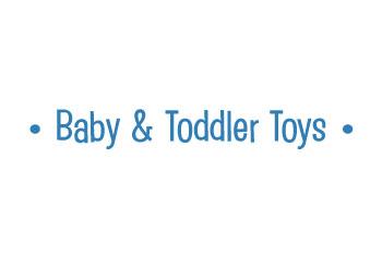 Baby & Toddler
