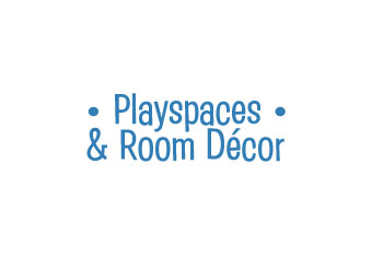 Playspaces & Room Decor