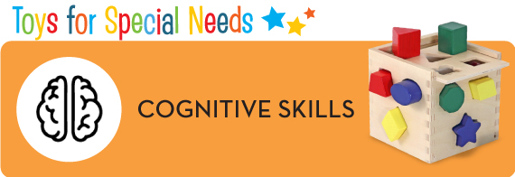 Cognitive Skills