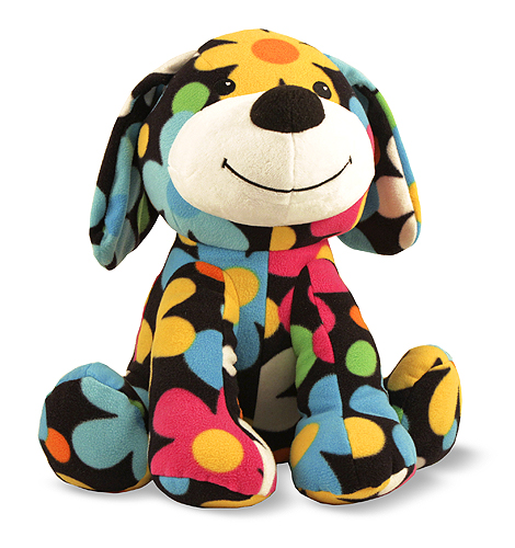 Melissa & Doug Bloomer Dog