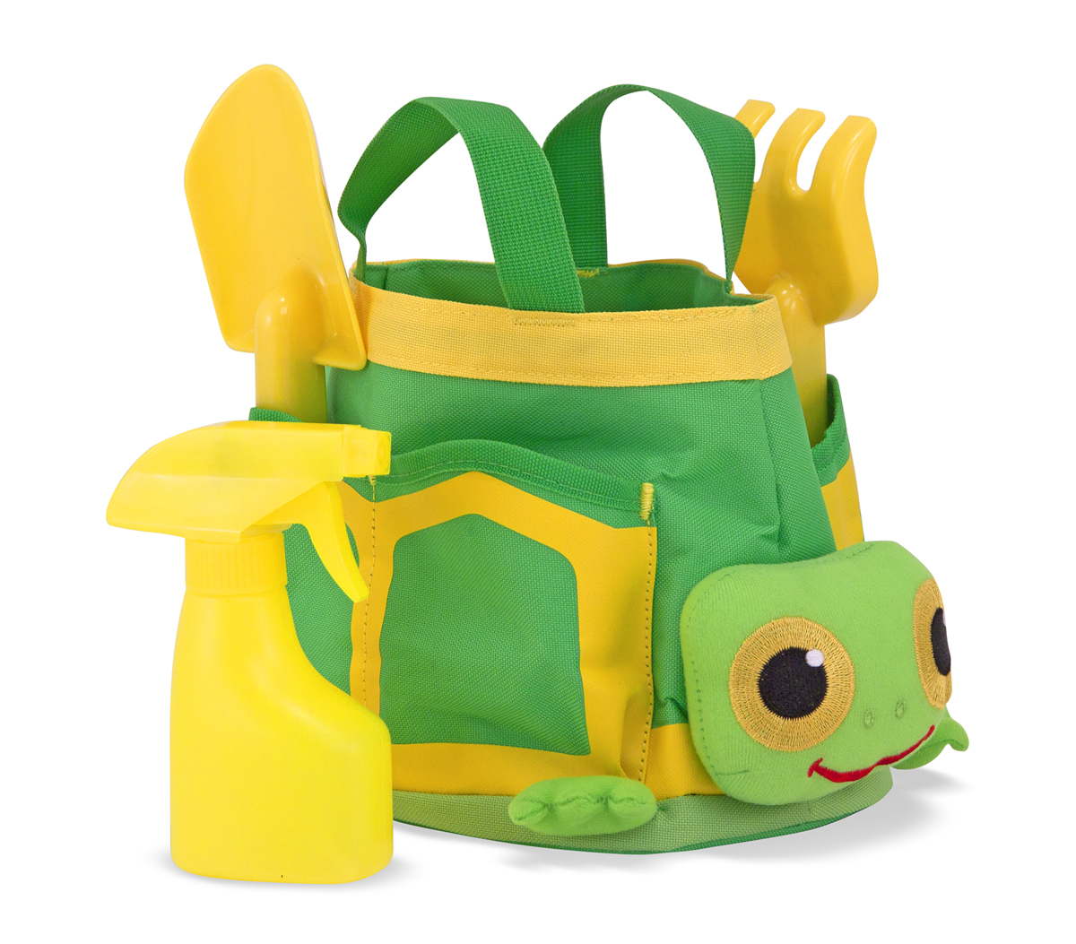 Kids In The Garden Great Gardening Gifts Tools Toys For Kids