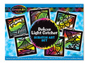 Scratch Art - Light Catcher - Deluxe Boxed Set